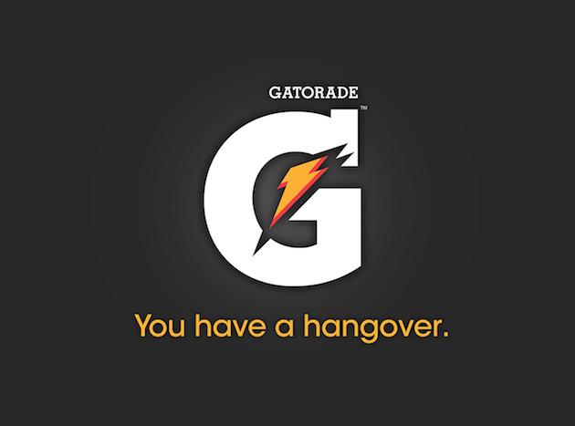 Logo 2 Hilarious Honest Brand Slogans