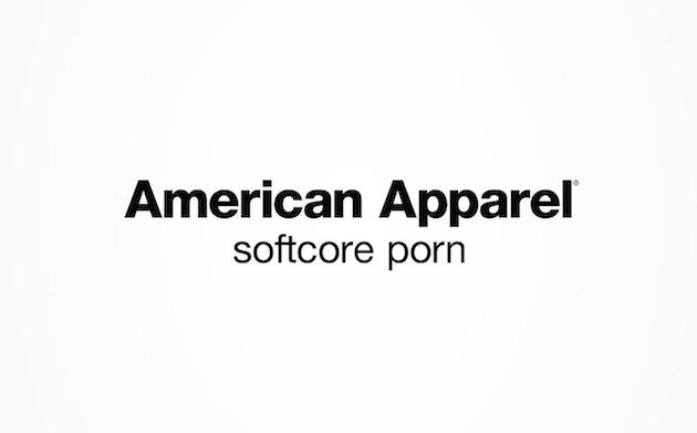 Logo 3 Hilarious Honest Brand Slogans