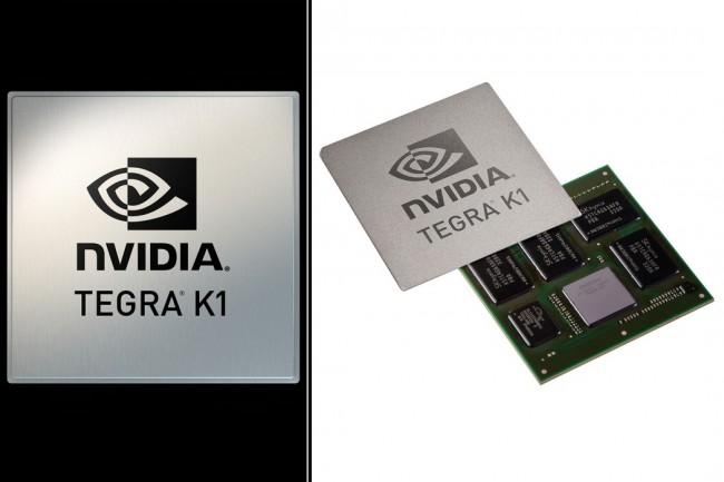 Nvidias Tegra K1 with 192 Cores 31 650x433 Nvidia's Tegra K1 with 192 Cores!