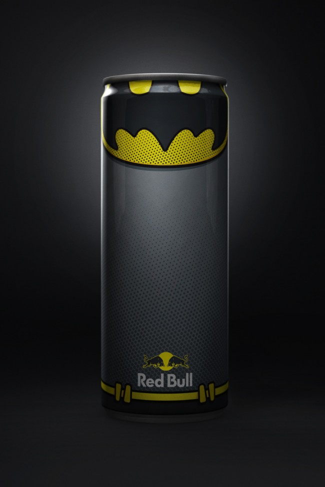 Redbull DiegoFonseca 021 650x975 Red Bull Superheroes Packaging