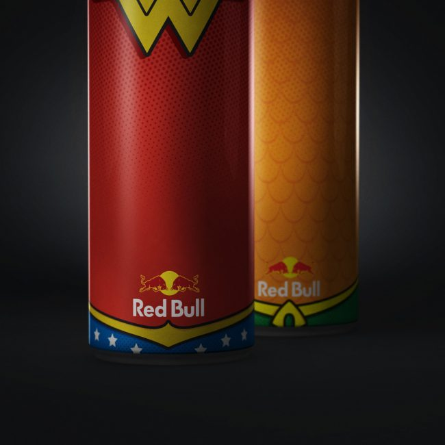 Redbull DiegoFonseca 071 650x650 Red Bull Superheroes Packaging