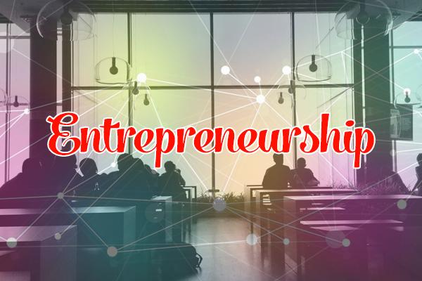 entrepreneurship1 9 Incredibly Effective Habits of Successful Startup Entrepreneurs