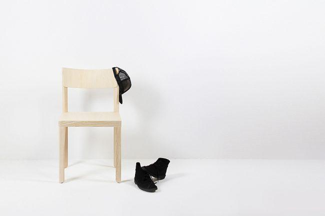 leibal scoop kaschkasch 1 650x433 Scoop Chair by kaschkasch