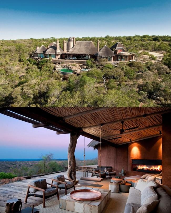 leobo private reserve large1 650x807 Leobo Private Resort | South Africa