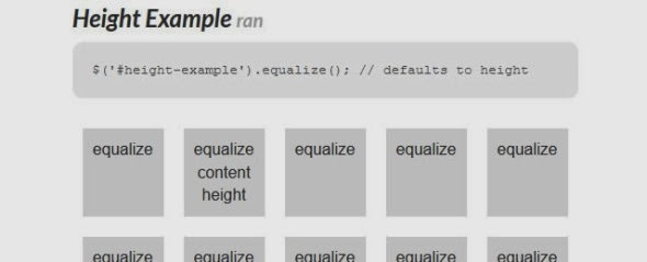 new jquery 24 50 Useful JQuery Plugins