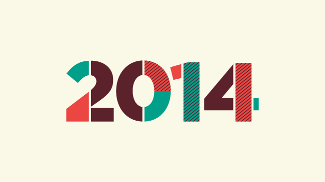 0121 SCRATCH Typeface