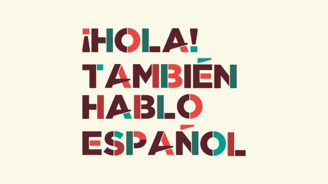 0151 SCRATCH Typeface