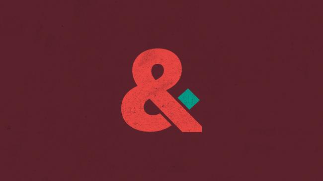 0161 SCRATCH Typeface