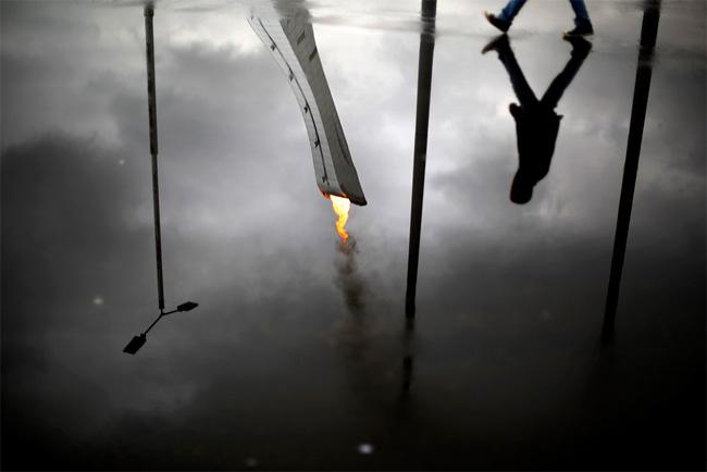 107 Sochi Prepare for 2014 Winter Olympics