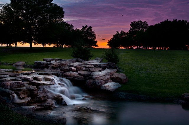1359475104 1a 640x426 Long Exposure Photography by Brian Hiltz