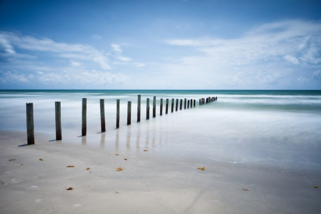 1359475113 1 640x426 Long Exposure Photography by Brian Hiltz