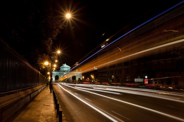 1359475118 16 640x426 Long Exposure Photography by Brian Hiltz