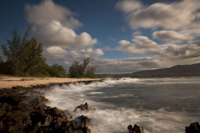 1359475166 6 640x426 Long Exposure Photography by Brian Hiltz