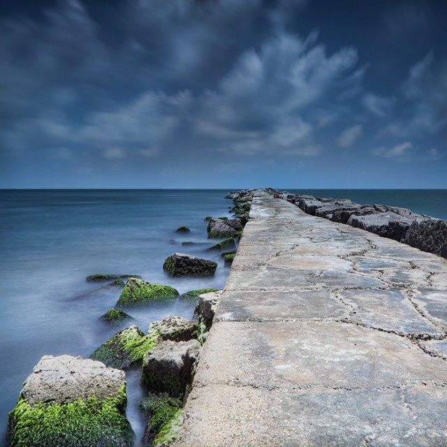 1359475172 10 640x640 Long Exposure Photography by Brian Hiltz