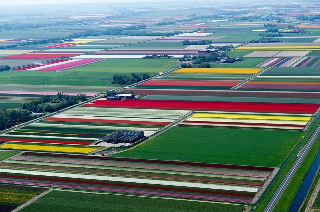 1359706025 29 640x425 Colorful Aerial Photography by Normann Szkop
