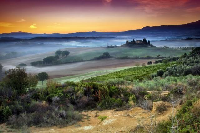 1359835512 15 640x426 Dreamy Landscape Photography by Adnan Bubalo