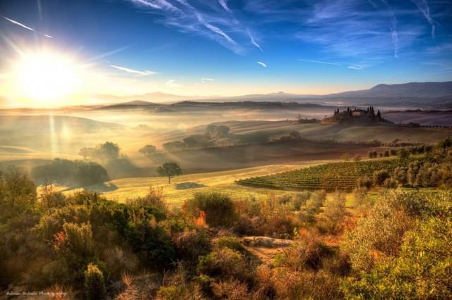 1359835539 18 640x426 Dreamy Landscape Photography by Adnan Bubalo