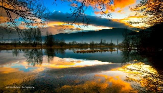 1359835561 11 640x364 Dreamy Landscape Photography by Adnan Bubalo