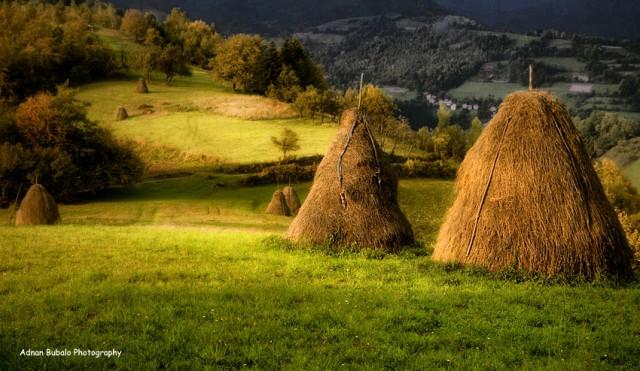 1359835598 21 640x371 Dreamy Landscape Photography by Adnan Bubalo