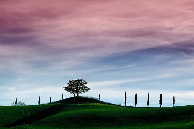 1359835601 16 640x426 Dreamy Landscape Photography by Adnan Bubalo
