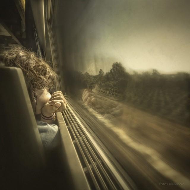 Magical Photo Art by Jaime Lluch