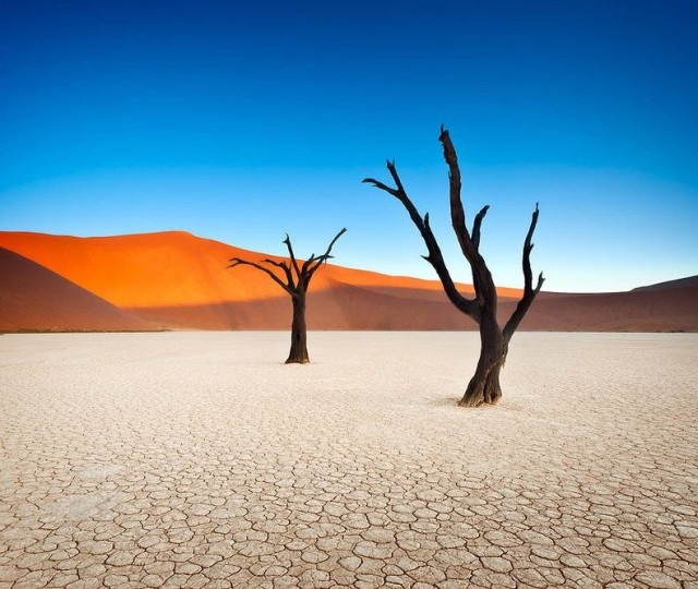 1366739225 3 640x540 Surreal Photos of Dead Valley