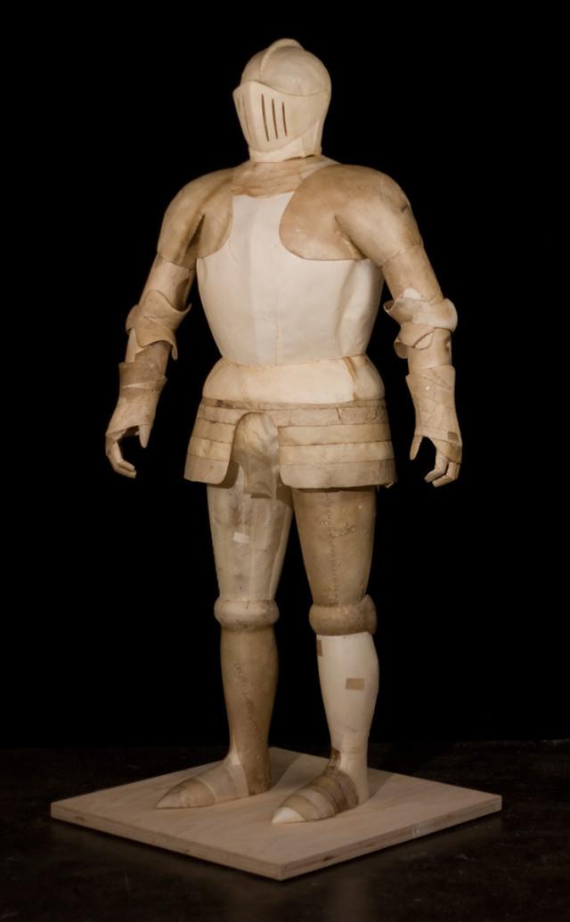 1367949259 26 640x1035 Amazing Wood Sculptures by Dan Webb