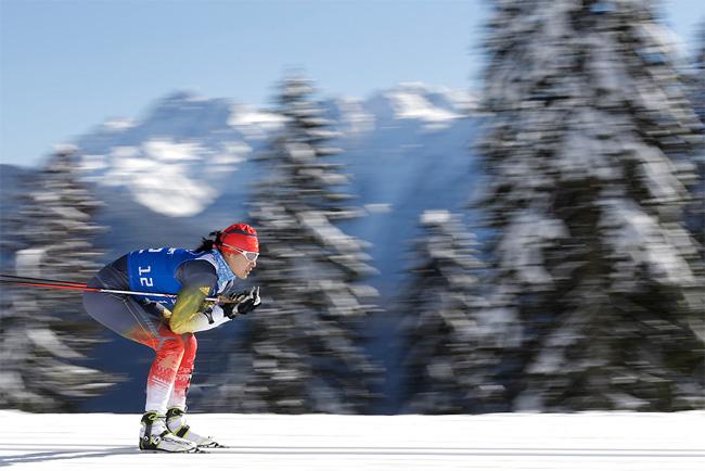 162 Sochi Prepare for 2014 Winter Olympics