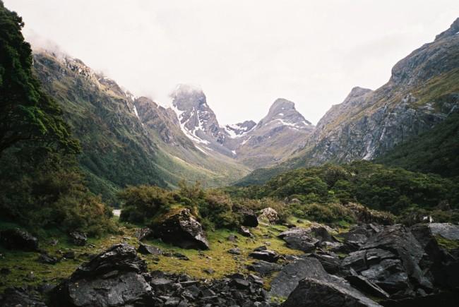 1710 650x435 Adventures through New Zealand