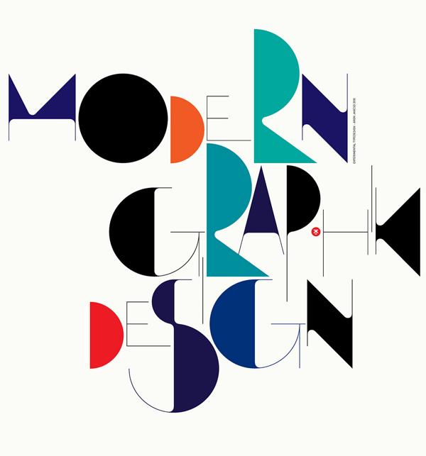 20 Qalto Typeface 1 55+ Designs of abcdefghijklmnopqrstuvwxyz