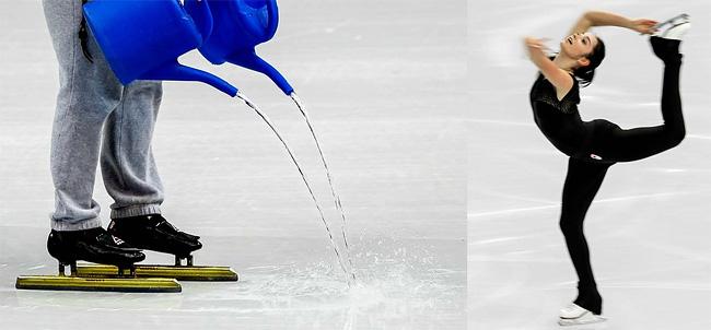 301 Sochi Prepare for 2014 Winter Olympics