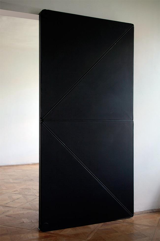 432 Klemens Torgglers Innovative Doors