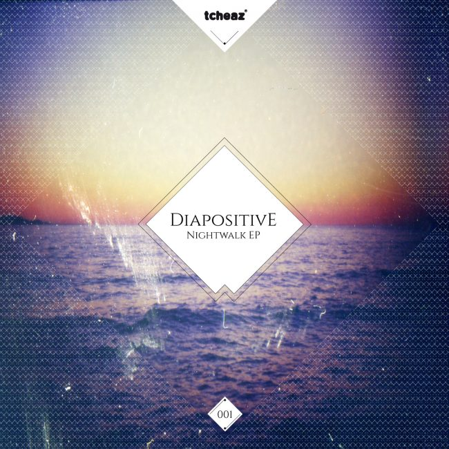 Diapositive nightwalk tcheaz1 650x650 Tcheaz Records Covers Design