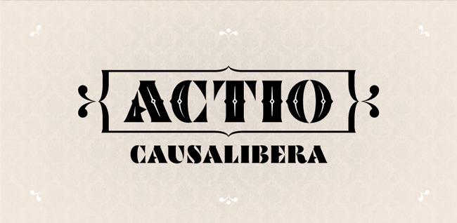 actio806x394 01 1 Actio
