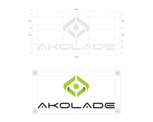 akolade 2 Brand Akolade on Branding Journal