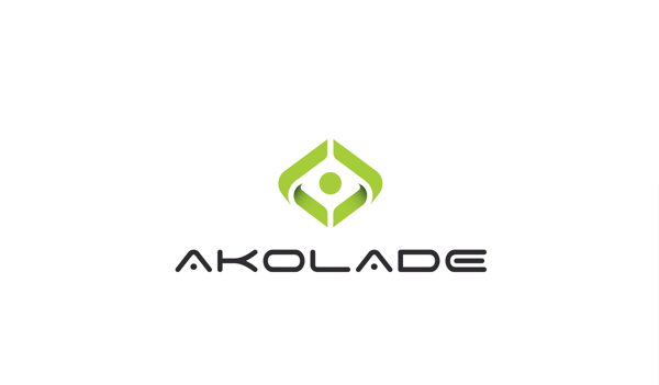 akolade 3 Brand Akolade on Branding Journal