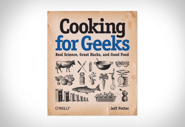 cooking for geeks large 650x444 Cooking for Geeks