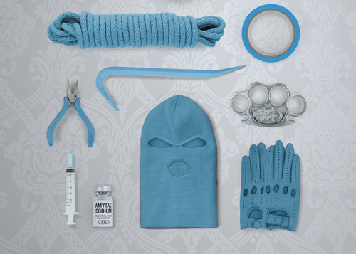 ex1  Ex boyfriend Revenge kit