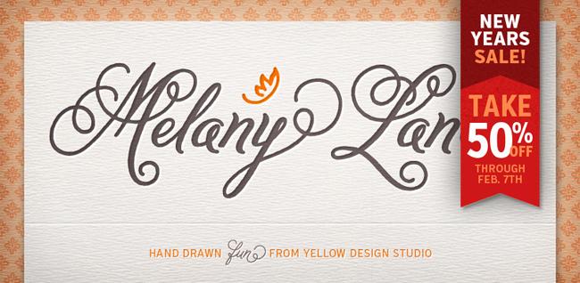 file 5 21 copy Melany Lane