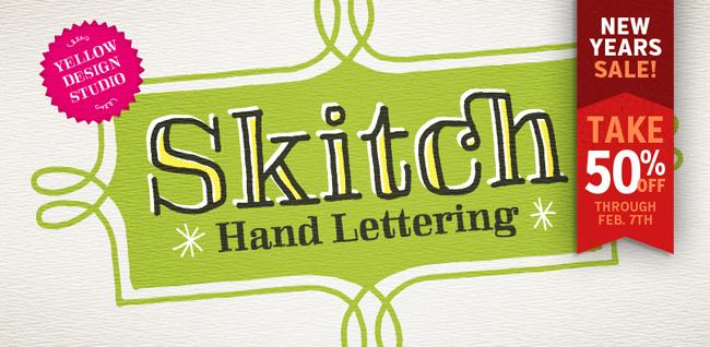file 5 22 Skitch