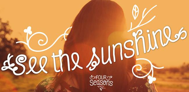 hft fourseasons 02 Four Seasons