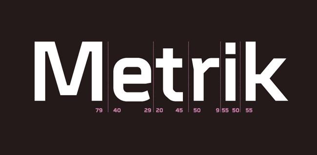 hft000 metrik.pr1 copy Metrik