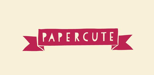 hft000 papercute.pr1 copy PaperCute