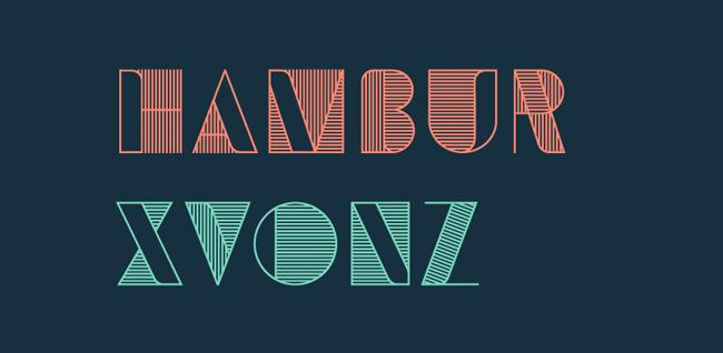 hft000 typometrypro pr1 Typometry Pro font designed by Emil Kozole
