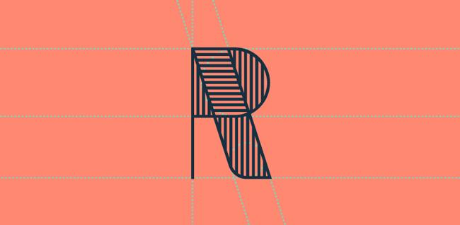 hft000 typometrypro pr2 Typometry Pro font designed by Emil Kozole