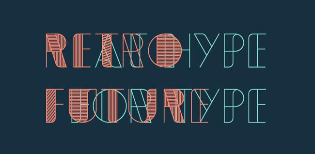 hft000 typometrypro pr5 Typometry Pro font designed by Emil Kozole