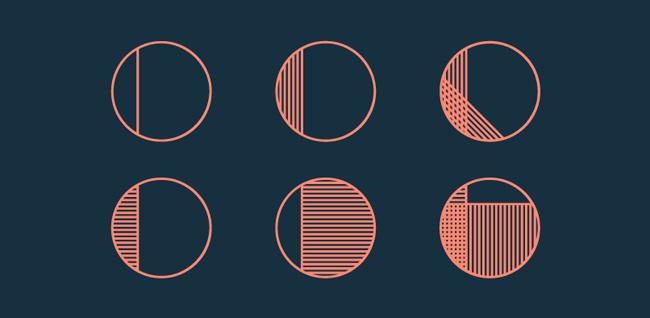 hft000 typometrypro pr6 Typometry Pro font designed by Emil Kozole