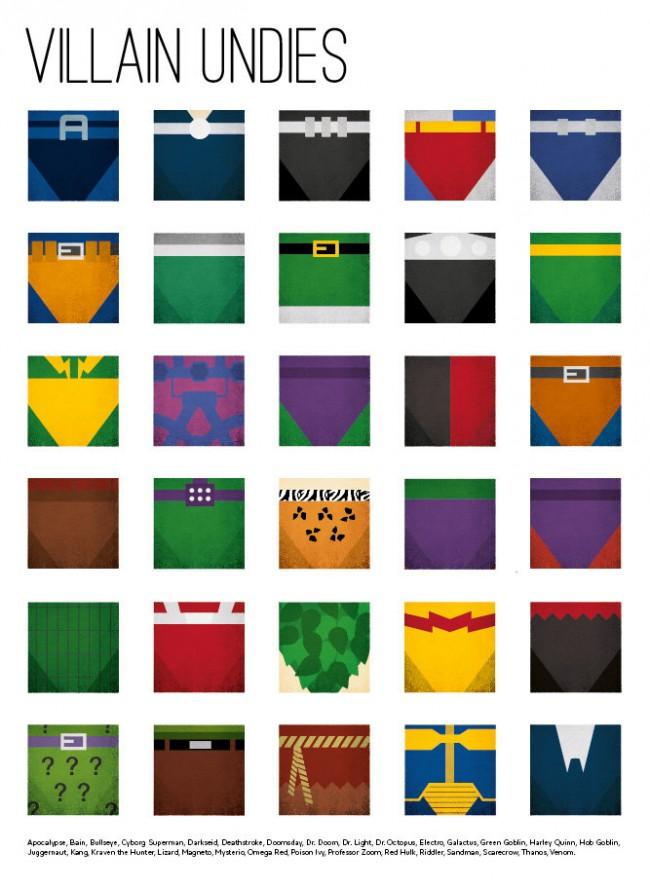 il fullxfull.404740433 i397 650x888 Marvel & DC Underwear Print