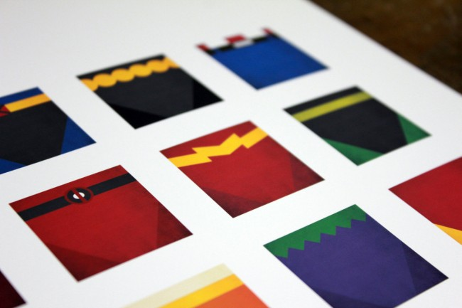 il fullxfull.519787494 mu7v 650x433 Marvel & DC Underwear Print