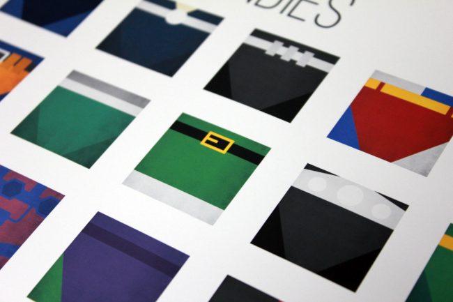 il fullxfull.519789784 ot2k 650x433 Marvel & DC Underwear Print